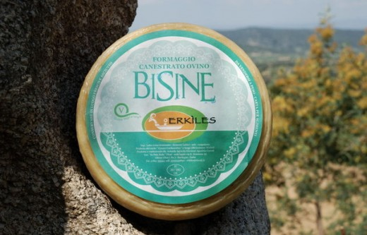 formaggio veg olzai