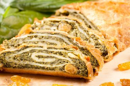 strudel-vegetariano-senza-formaggio-L-WNU2mQ