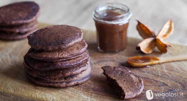 pancake_cioccolato_cannella7495