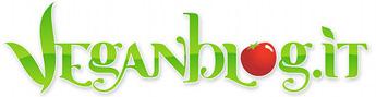 logo veganblog
