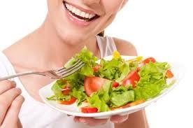 alimentazione piatto