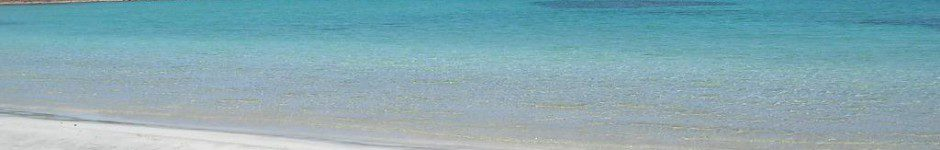 cropped-cropped-mare-sardegna.jpg