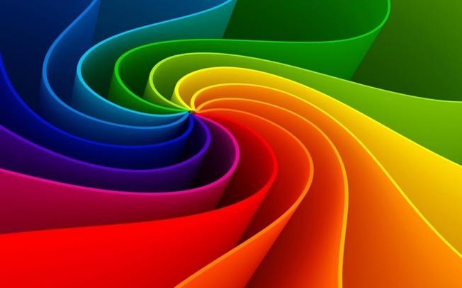 colori-colorito-arcobaleno-linea-di-piegatura-sfondi-per-il-64339