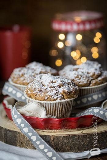 muffin-panettone-vegano_1308_v