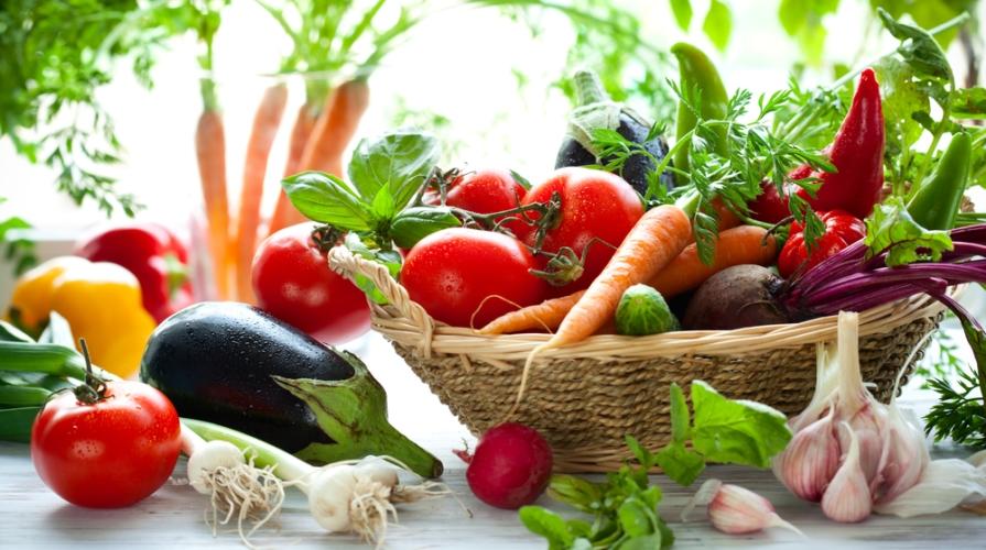 verdura-di-stagione.jpg